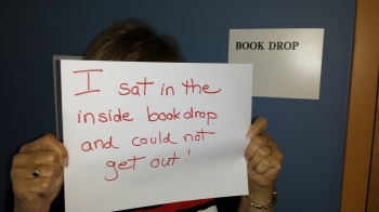 BookDrop
