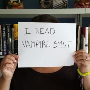 VampireSlut