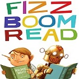 fizzboomread_160