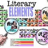 literaryelements_160
